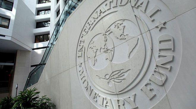 AB, IMF`e Avrupalı bir aday bulmak için çalışıyor