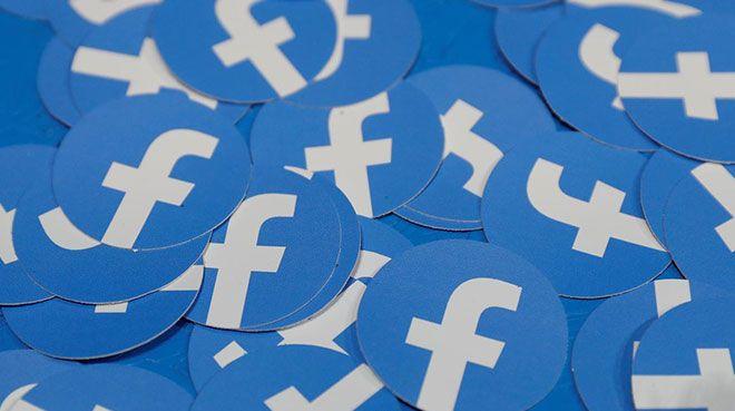 Facebook 5 milyar dolar ceza ödeyecek