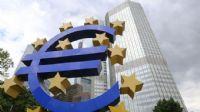 Euro Bölgesi`nde ÜFE nisanda düştü
