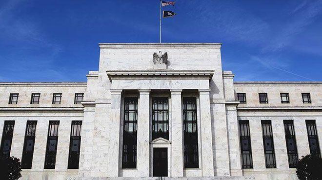 Fed getiri eğrisi kontrolüne başlayabilir