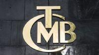 TCMB`nin faiz indirimine devam etmesi bekleniyor