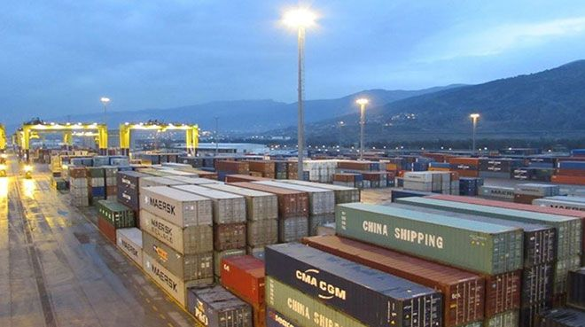 Türkiye-Venezuela ticaret hacmi hedefi 1 milyar dolar
