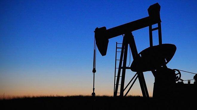 `Petrol üretimini azaltmak zorunda değiliz`