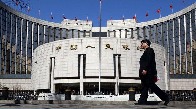 Çin Merkez Bankası zorunlu karşılıkların indirilmesini istiyor