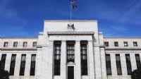 Fed`den yeni adım! Tüm yetkilerini kullandı