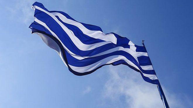 AB`den Yunanistan`ın kredi planına onay