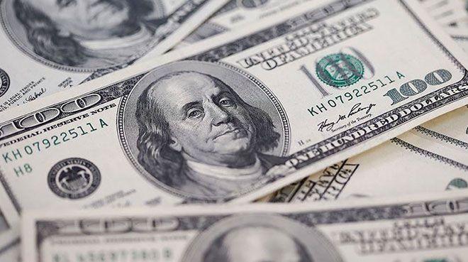 Küresel İslami finans varlıklarının değeri 3 trilyon doları aşabilir