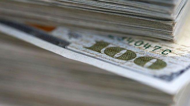 UİB`in nisan ayı ihracatı 665,9 milyon dolar oldu