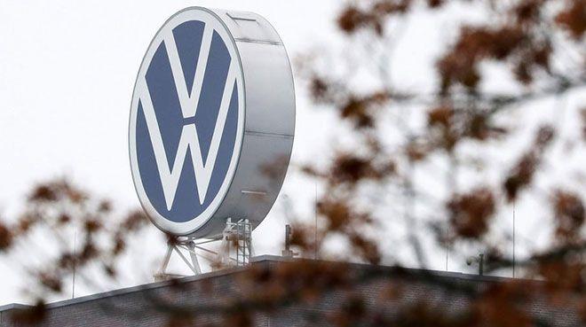 Volkswagen`den flaş Türkiye açıklaması