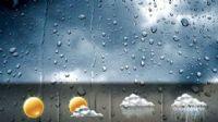 ��te piyasalarda gelecek haftaki hava durumu!