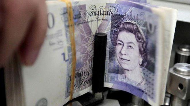 İngiltere ekonomisi için kritik uyarı