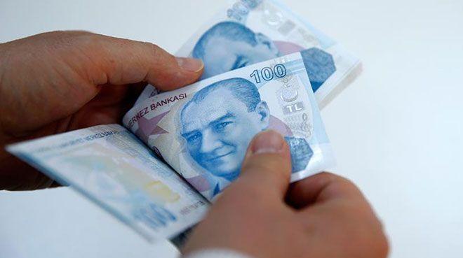 Devlet ve vatandaş BES`te 100 milyar lira biriktirdi