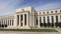 `Fed bilançosunu aşırı küçültme hatasına düşebilir`