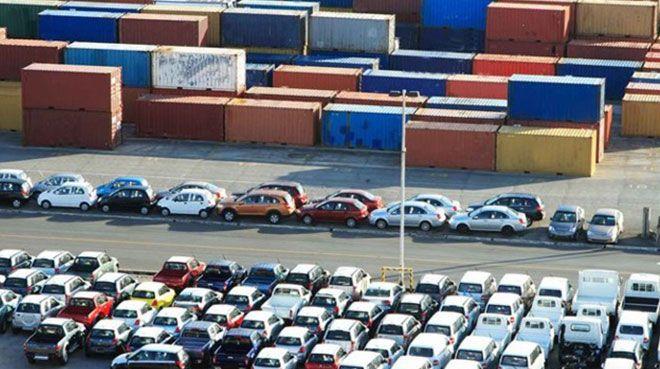 AB otomobile ek vergi beklemiyor