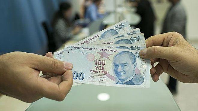 `PTT Tüketici Kredisi` hizmete sunuldu