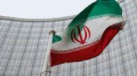 İran yaptırım sürecinde Türkiye ile ticareti geliştirmek istiyor