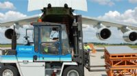 Çelebi, Mumbai Havaalanı ihalesini kazandı