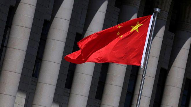 Çin`de üç ay içinde batan iki bankayı devlet kurtardı
