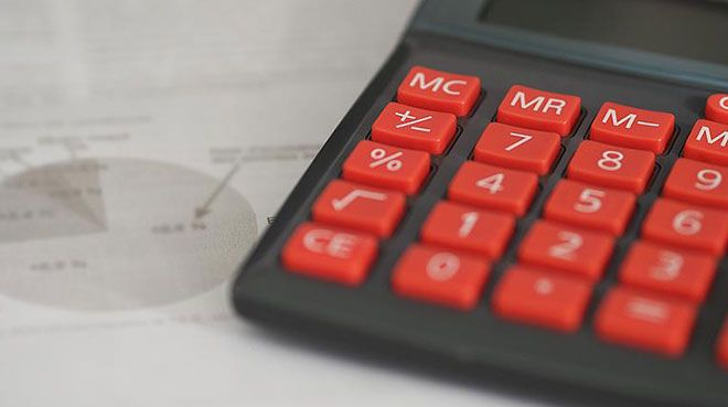 Takasbank, Swap Piyasası`nda uygulanacak ücret tarifesini belirledi