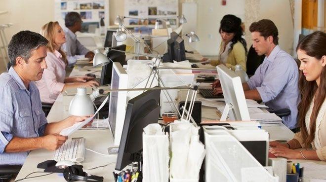 ABD`de özel sektör istihdamı beklentiyi karşılamadı