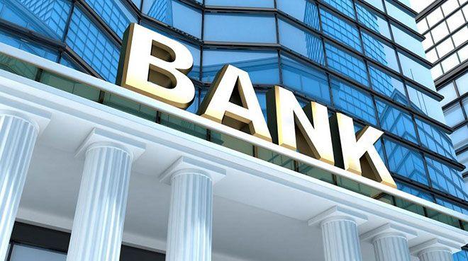 Çinli bankaların varlığı büyük, küresel görünürlüğü küçük