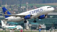 Cobalt`tan sonra Cyprus da mı batıyor?