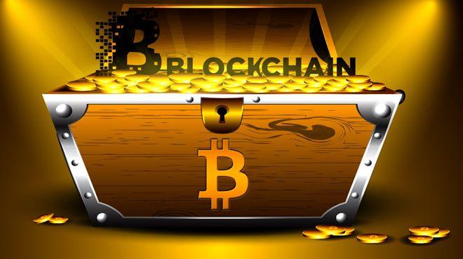 Avrupalı yedi bankadan 'blockchain' hamlesi