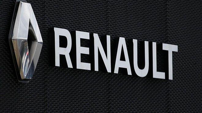 Renault`dan flaş Fiat açıklaması