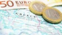 Yunanistan`ın kamu borcu arttı