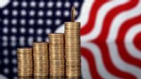 ABD ekonomisi beklentinin �zerinde