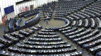 AB Komisyonu İtalya kararını 21 Kasım`da açıklayacak
