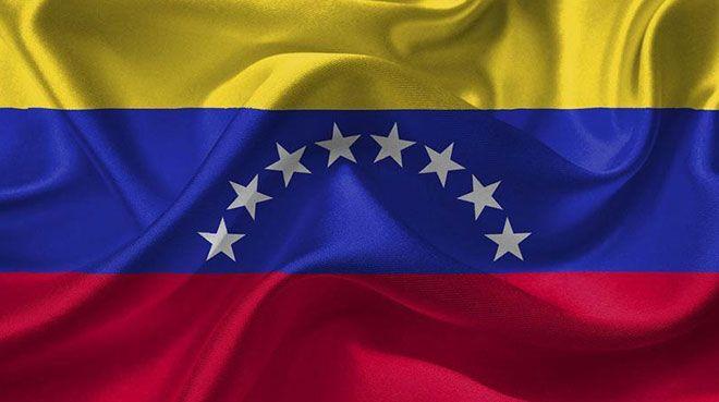 Venezuela`da asgari ücrete zam