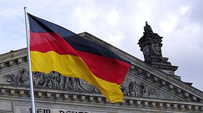 Almanya`da ekonomik güven temmuzda geriledi