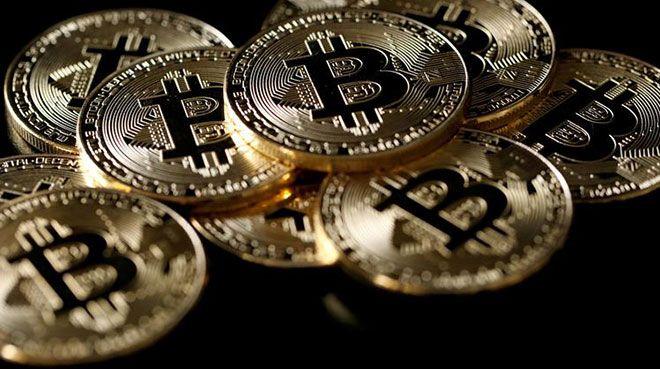`Bitcoin altından daha iyi`