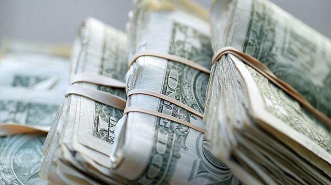 Dolar/TL haftanın son gününde kaç lira?
