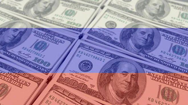 Rusya`nın dış ticaret fazlası 150 milyar dolara ulaştı