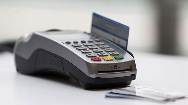 Kredi kartı faiz oranlarına ilişkin tebliğ Resmi Gazete`de yayımlandı