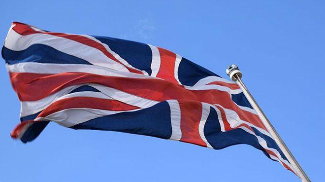900 milyar sterlin değerindeki varlık İngiltere`den çıktı
