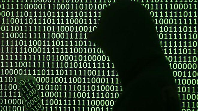 Powell: Siber saldırılar ABD için büyük bir risk
