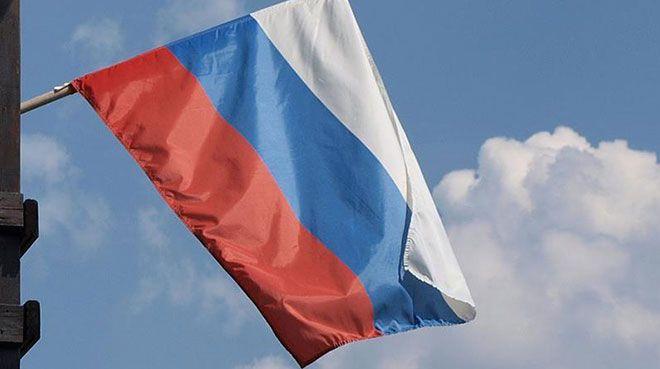 Rusya`yı ekonomide zor bir yıl bekliyor