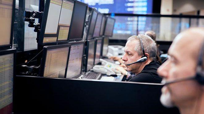 Piyasalar yeni haftaya artan risklerle başladı
