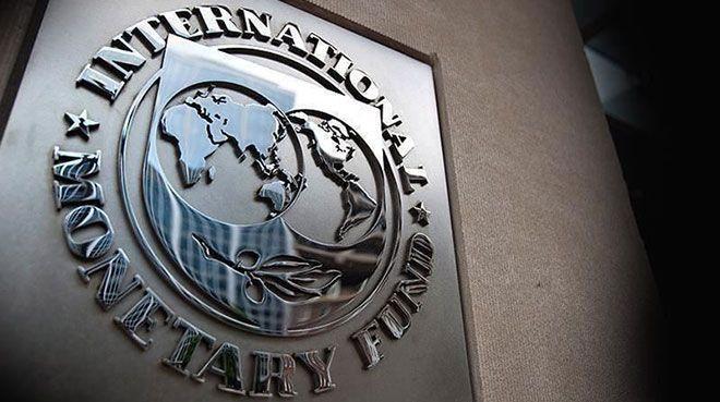 IMF uyardı: İflas tehdidi büyük!