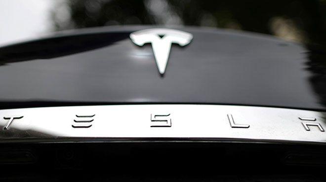 Çin, Tesla'yı devlet teşviği listesine ekledi