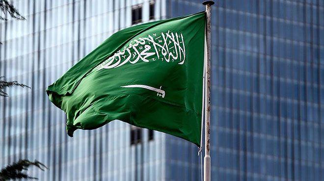 Suudi Arabistan`da KDV yüzde 5`ten 15`e çıktı