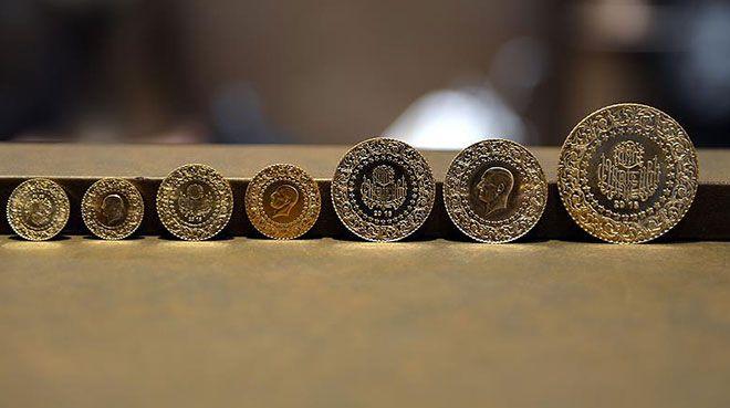 Altın yatırımı olanlar dikkat! `Sürpriz` yaşamayın