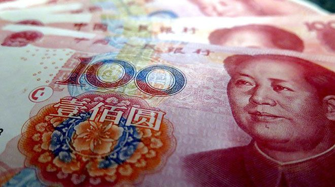 Çin ekonomisinde tarihi daralma sonrası uzmanlar uyardı!
