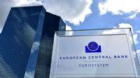 `Büyümeyi canlandırmak ECB`nin görevi değil`