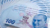 Borsa İstanbul`dan 5 milyon lira destek