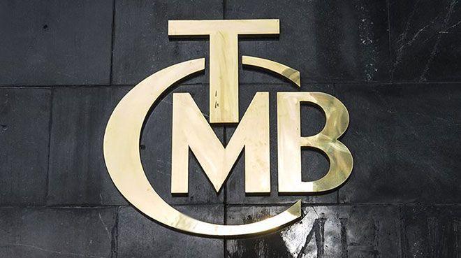 TCMB döviz karşılığı TL swap ihalesi açtı