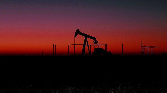 Üretim kısıntısı beklentileriyle petrol 33 doları aştı